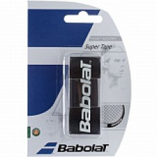 Babolat Super Tape x5 - Защита Обода