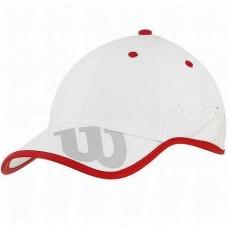 Кепка Wilson Baseball (2019)