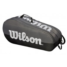 Сумка Wilson Team 2 Comp (2019)