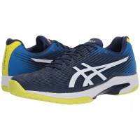Кроссовки Asics GEL-Solution Speed FF (2019)