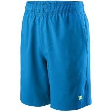 Шорты подростковые Wilson Team 7 Inch Boys Shorts (2019)
