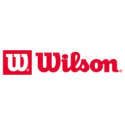 Будь первым c Wilson