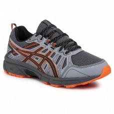 Asics кроссовки для бега Gel-Venture 7 (2020)