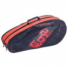 Теннисная сумка Babolat RH x 10 (2020)