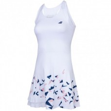 Теннисное платье детское Babolat PERF DRESS GIRL  (2020)