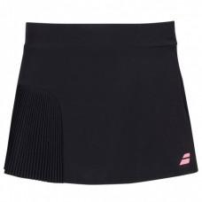 Юбка для тенниса женская Babolat Skirt 13 (2020)