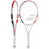 Ракетка Babolat Pure Strike Team (2020)