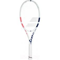 Теннисная ракетка BABOLAT PURE DRIVE JUNIOR 26 W 2020