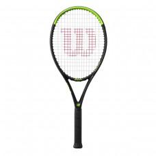 Wilson Blade Feel 105 RXT (2021)