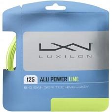 LUXILON Alu Power 125  LE 12m