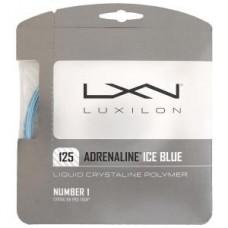 LUXILON Adrenaline 125 blue 12m