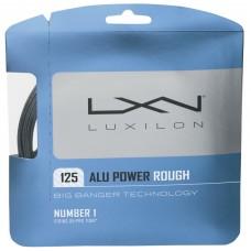 LUXILON Alu Power Rough 125 12m