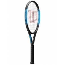 Wilson Ultra Power 105 (2021)