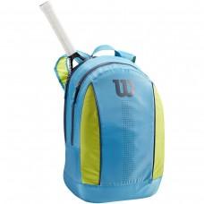 Рюкзак теннисный Wilson JR (2021)