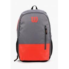 Рюкзак теннисный Wilson Team (2021)