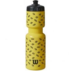 Детская бутылка для воды Wilson Minions