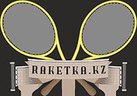 Raketka.kz